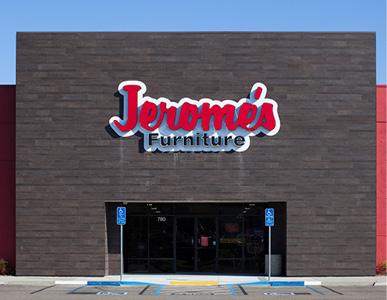 Furniture Store San Marcos Ca Jerome 39 S Furniture