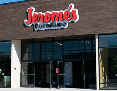 Furniture Store Torrance Jerome S Furniture