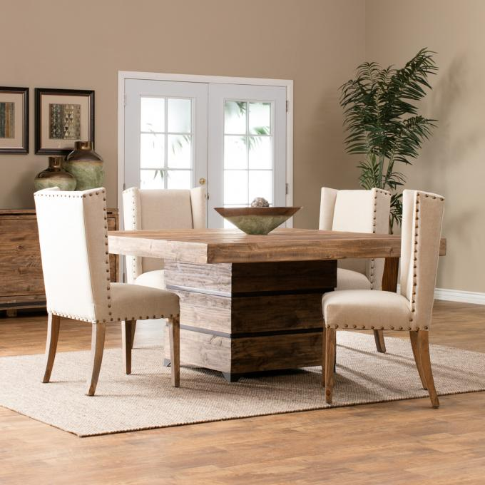 Formal Casual Dining Room Furniture Sets Jeromes