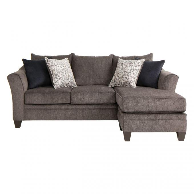 Albany Sectional Jerome 39 S Furniture