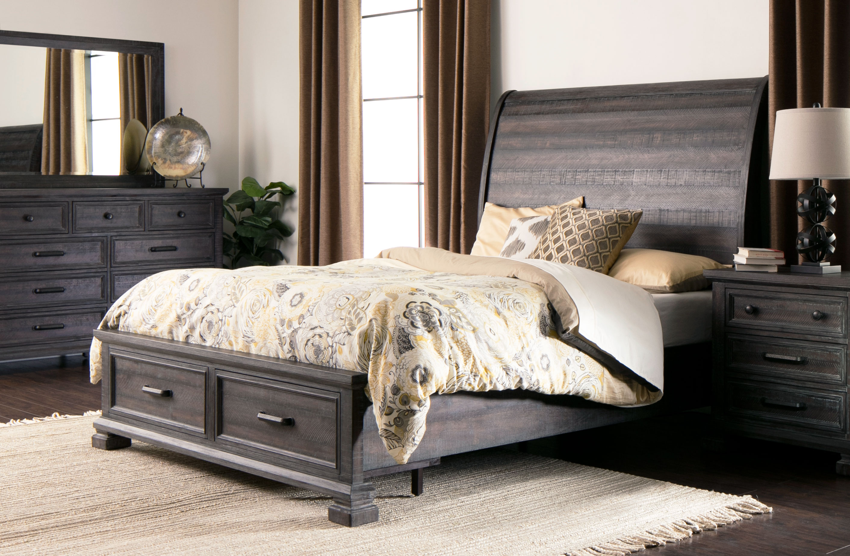 mattress jeromes of design diego amazing san store cupboard furniture ideas jerome gallery house elegant s